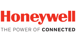Rsz Honeywell Vector Logo