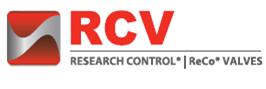 RCV Valves